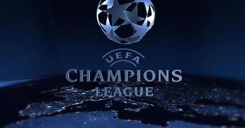 champions-league-operadores.jpg