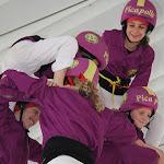 Castellers a SuriaIMG_126.JPG