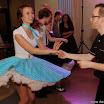 Rock & Roll Dansen dansschool dansles (80).JPG