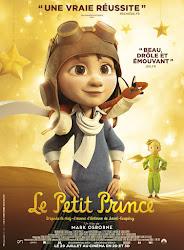 The Little Prince - Hoàng Tử Bé
