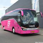 Pink Setra Besseling (5).jpg