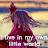 M LAMB avatar image