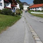 2014-07-19 Ferienspiel (21).JPG