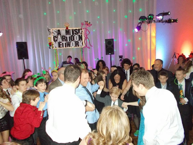 Mitzvahs and Special Events - 75058_10152502737230145_540022843_n.jpg