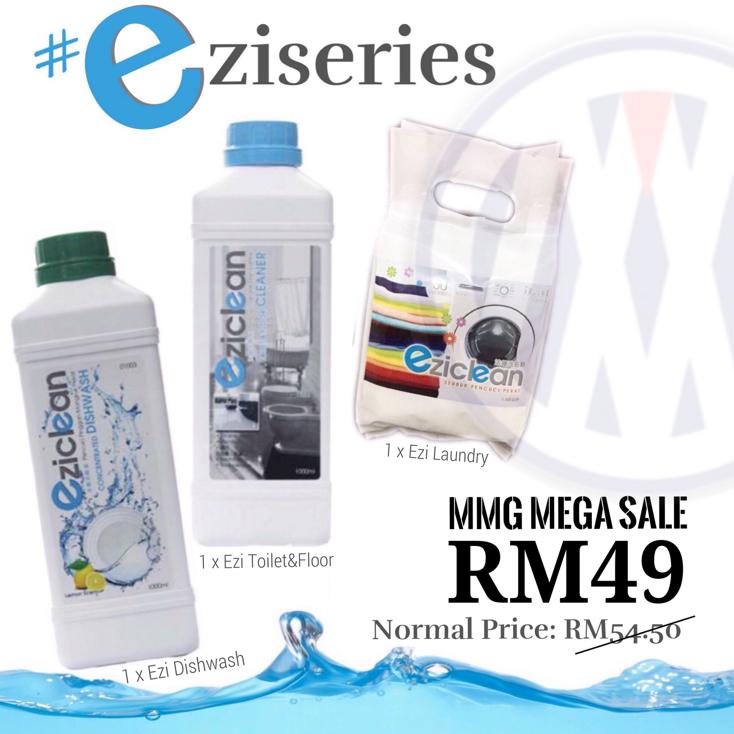 MMG-mega-sale-naa-kamaruddin-eziseries-eziclean-eziproject-set-cuci