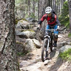 Manfred Strombergs Freeridetour Ritten 30.06.16-0758.jpg