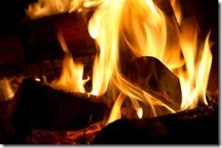 bonfire-istock