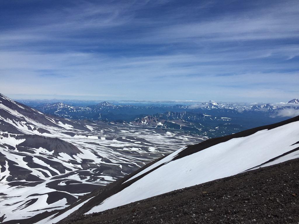 [Avatchinski+vue+volcans+du+flanc+de+IMG_3708%5B6%5D]