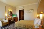 Фото 12 Grand Cettia Hotel