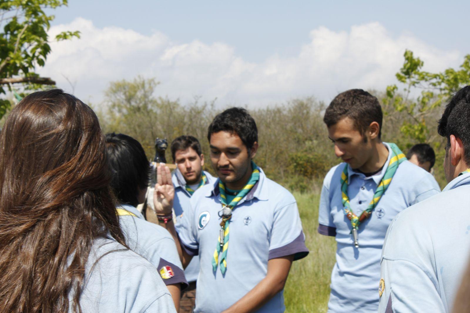 Campaments de Primavera de tot lAgrupament 2011 - _MG_2538.JPG