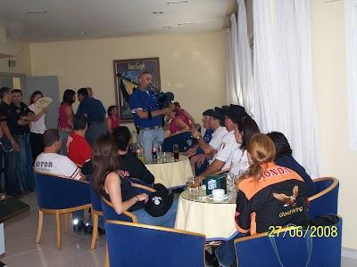 GWCG 2008 (16).jpg