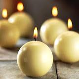 velas-decorativas-redondas-huevito-prendido-300x300.jpg