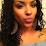 Sophie Penya's profile photo