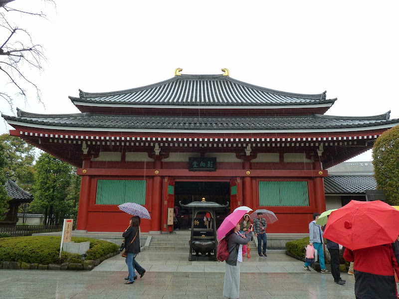 2014 Japan - Dag 5 - mike-P1050586-0123.JPG