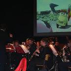 Concert 29 maart 2008 126.jpg