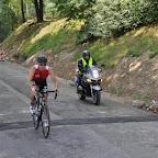 2311 Triathlon Eupen.JPG