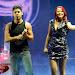 DVD-Acacio-Forro_em_Sampa-18fev12 (116).JPG
