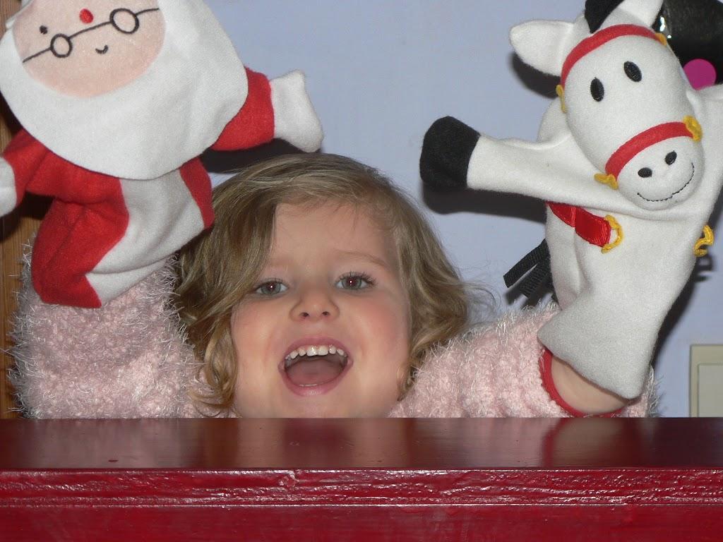 Sinterklaas op bezoek - P1270295.JPG
