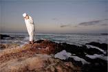 «Границы моря» / Sea boundary