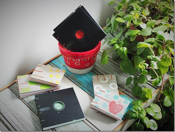 cuadernos1