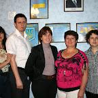 Обсуждения в приюте Гармония 17.05.2012 - IMG_7877.jpg
