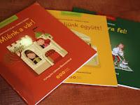 01 A Balassi Intézet által kiadott foglalkoztató füzetek.jpg