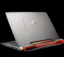 ASUS ROG G752VY Drivers  download