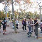 Fotos Ruta Fácil 25-10-2008 - Imagen%2B032.jpg