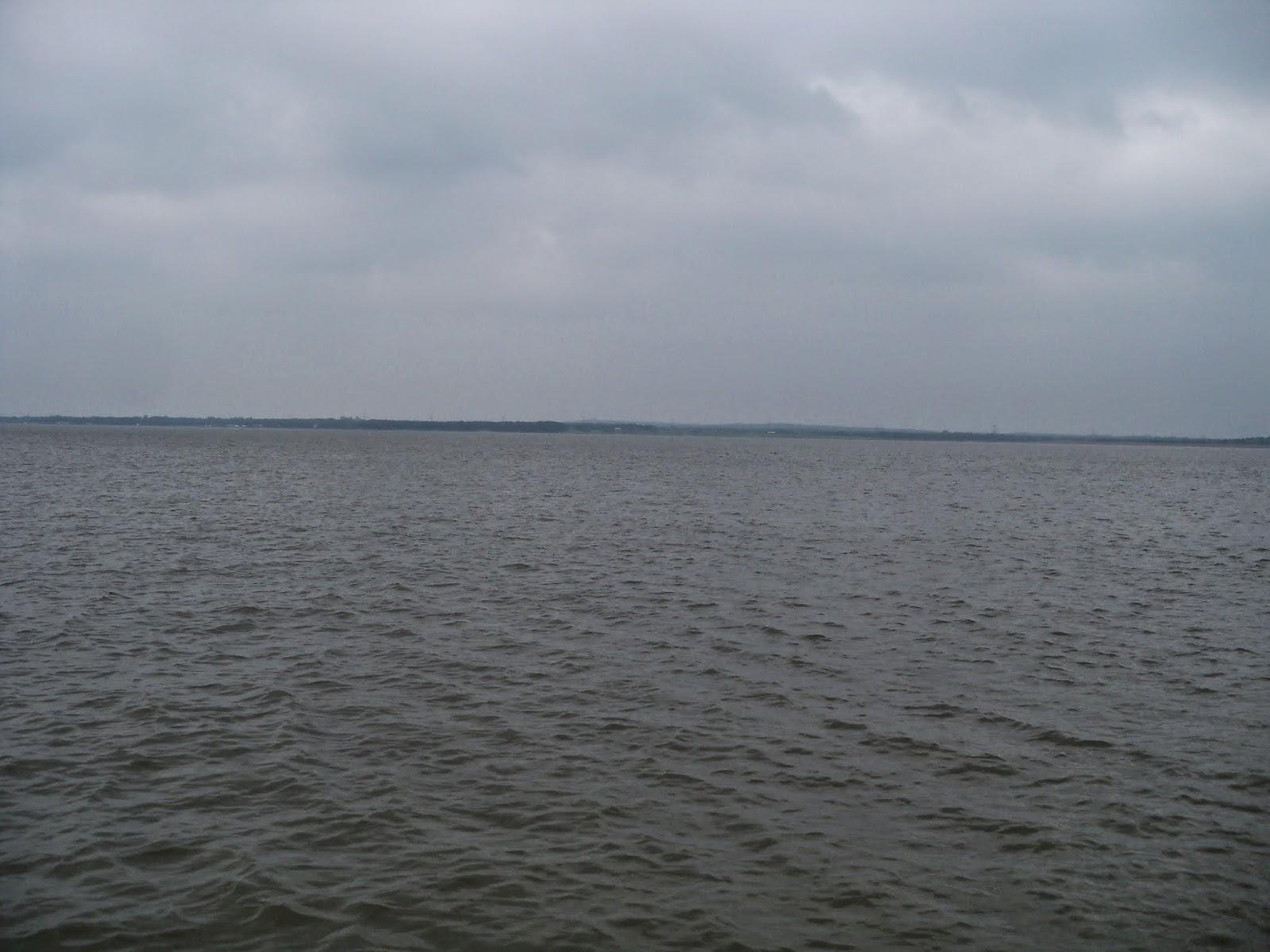Fishing Cabin - 116_1642.JPG