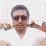 Jimmy Ramiro Flores Enriquez's profile photo