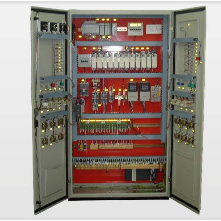 Abak Electrofab Engineering Pvt Ltd - Reputable leading manufacturer