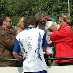 Afscheidswedstrijd Robbin en Iris 19 mei 2007 (73).JPG