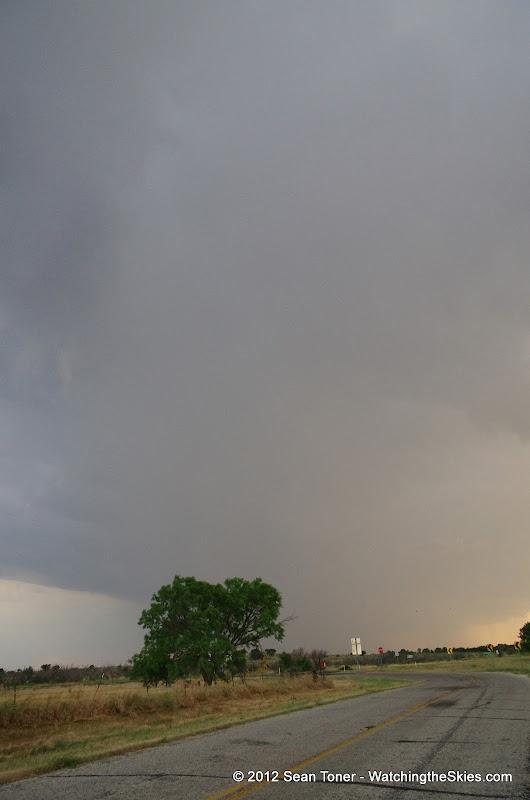 05-06-12 NW Texas Storm Chase - IMGP1039.JPG