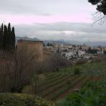 Alhambra 2013-04-05
