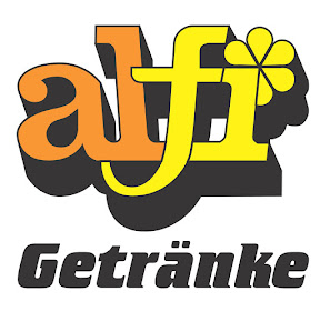 ALFI Getränke