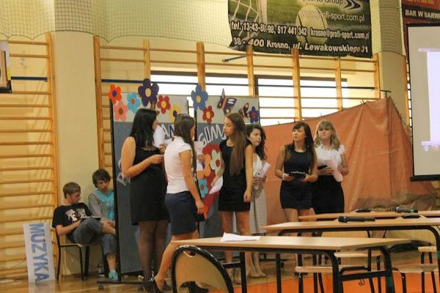 Zakończenie gimnazjum 2012 - IMG_0015_1.JPG