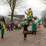 carnavals_optocht_molenschotl_2015_004.jpg