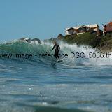 DSC_5066.thumb.jpg