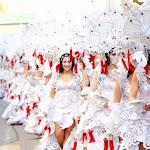 CarnavaldeNavalmoral2015_178.jpg