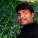 Chenna Rao