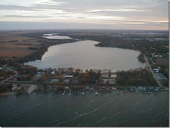 Spirit_Lake,_Iowa