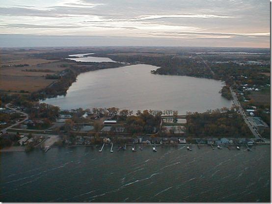 Car Rental In Spirit Lake Iowa