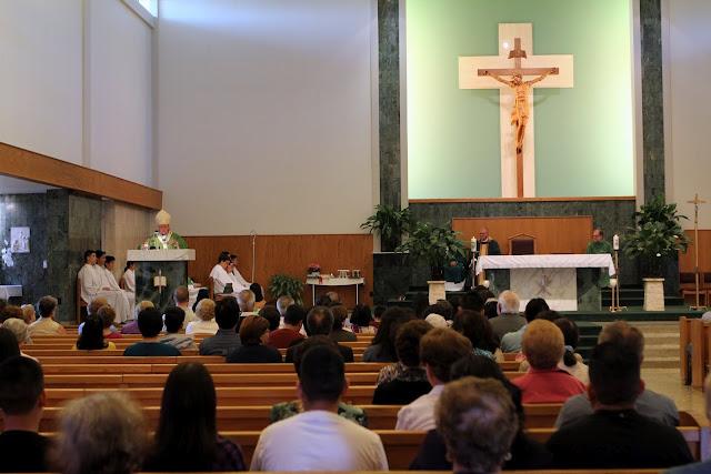 Father Richard Zanotti - IMG_3998.JPG
