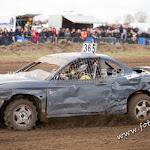 autocross-alphen-319.jpg