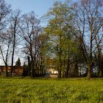 2015.04.23.,Klasztor wiosną,fot.H.L (19).jpg