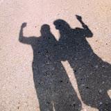 SingiDigital 28.12.2011 - 33.jpg