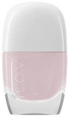 LOV-divine-sheer-beauty-nail-lacquer-540-p1-os-300dpi_1467626330