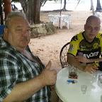Sigi Don Calvo.jpg