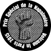 [2015][NE][PARIS] VOLCANO IN PARIS - Débriefing Jeton_vip_2015_recto_lot_napalmiere