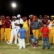 slqs cricket tournament 2011 299.JPG